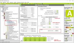 KfW: Energieeffizient Sanieren - KfW-Effizienzhaus