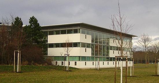 Energieberatung Sanierung Nichtwohngebäude, Landesliegenschaften