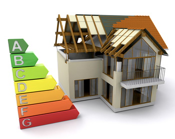 EVEBI Energieberatersoftware - Schnittstelle CAD - IFC - Gebäudemodell