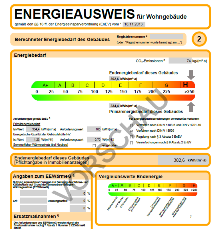 energieausweis erstellen energieausweis online energieausweis energieausweis energieausweis. Black Bedroom Furniture Sets. Home Design Ideas