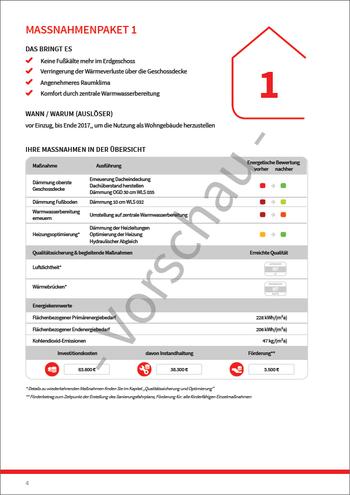 UMSETZUNGSHILFE - MP1