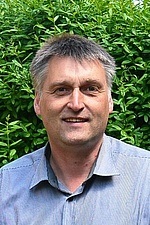 Volker Drusche, projektRAUM