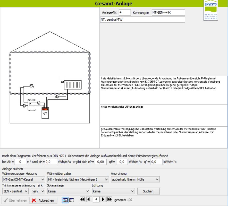 Ungewöhnlich Indirektes Heizsystem Diagramm Bilder - Elektrische ...