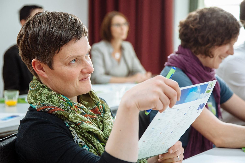 ENVISYS-Akademie: Tages-Seminar