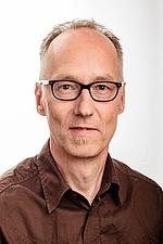 Stefan Adam-Siering, Seminarleiter