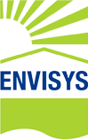 ENVISYS : Home