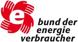 Bund der Energieverbraucher e.V.
