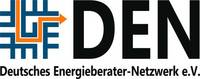 Deutsches Energieberaternetz e.V.