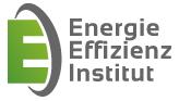 EnergieEffizienzInstitut