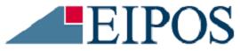 EIPOS e.V. - Europäisches Institut für postgraduale Bildung an der Technischen Universität Dresden