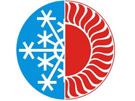 Fachinstitut Gebäude-Klima e.V.