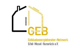 Gebäudeenergieberater-Netzwerk Eifel-Mosel-Hunsrück e.V.