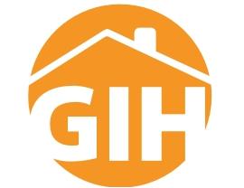 GIH Landesverband Thüringen