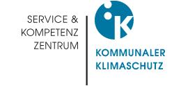 Servicestelle: Kommunaler Klimaschutz