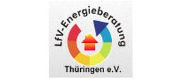 Landesfachverband Energieberatung Thüringen e.V.