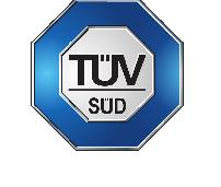 TÜV SÜD Akademie GmbH