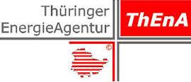 Thüringer Energie Agentur