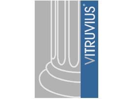 VITRUVIUS GmbH