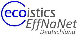 https://www.ecoistics.institute/EffNaNet/