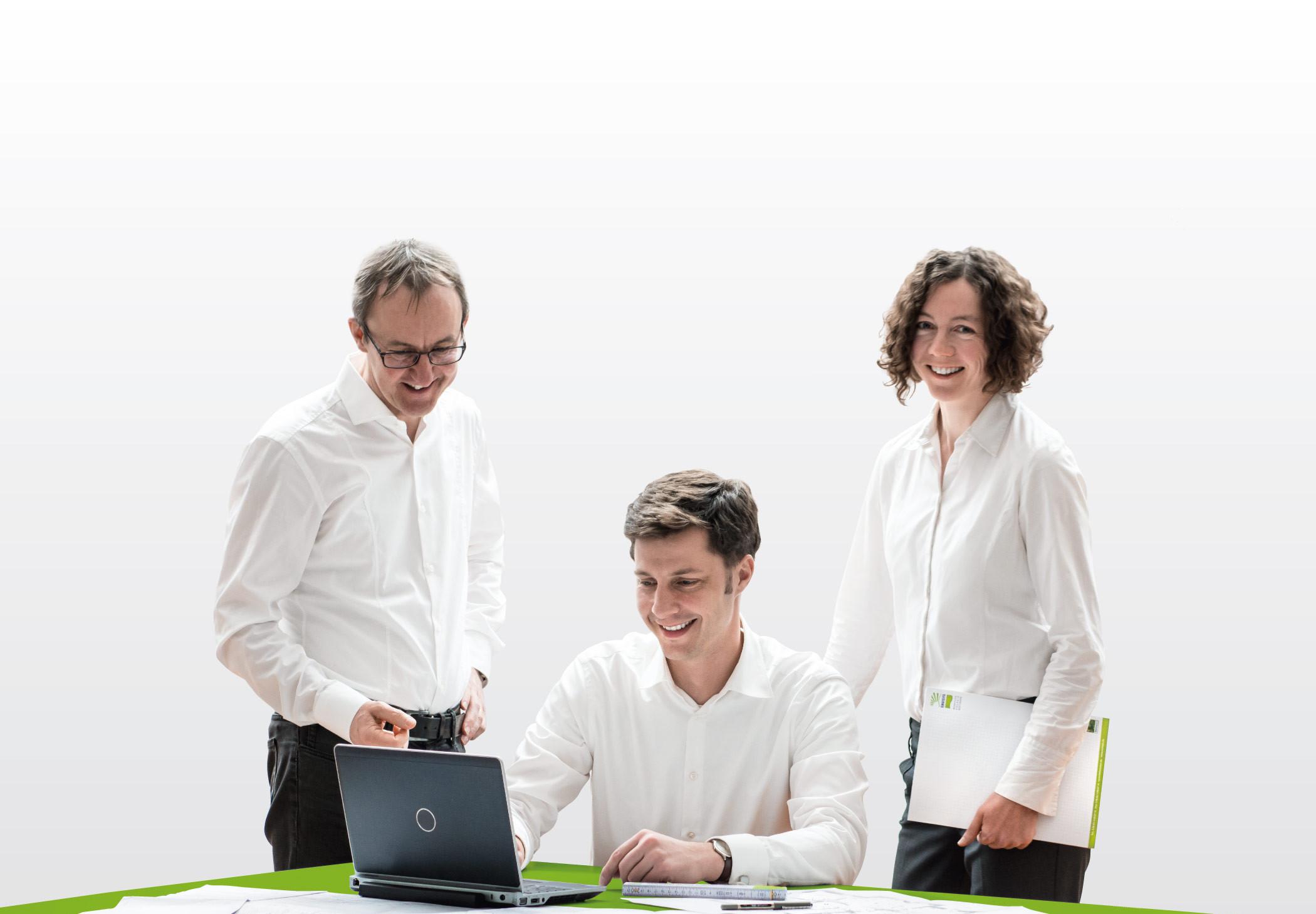 Software für Energieberatung und -planung